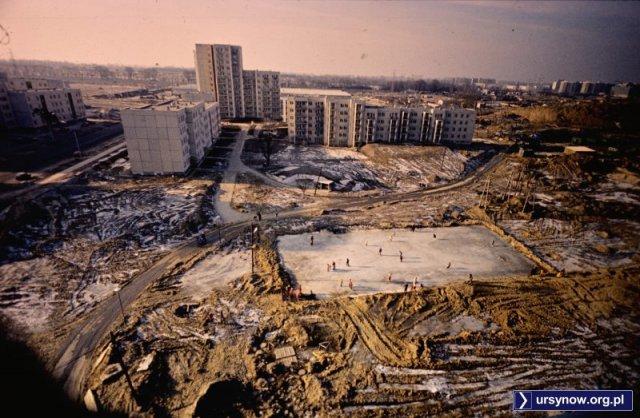 1977_nutki-lodowisko2.jpg
