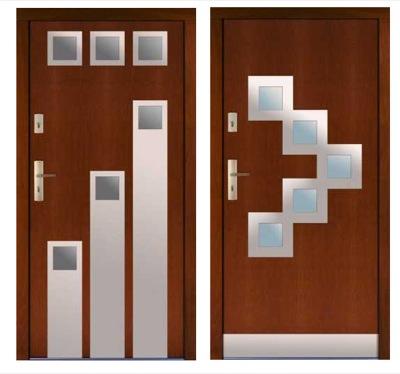 drzwi-rycerskie-copy.jpg