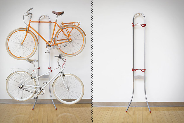 michelangelo-bike-rack.jpg