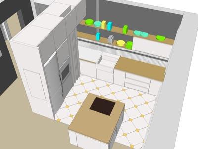 kuchnia-perspekt.jpg