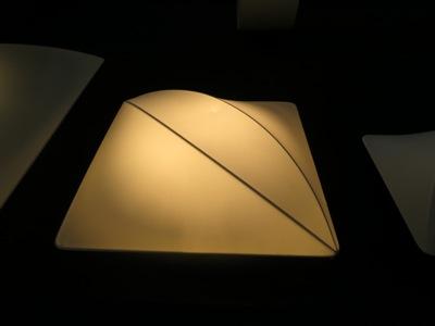 lampa-w-sypialni.JPG