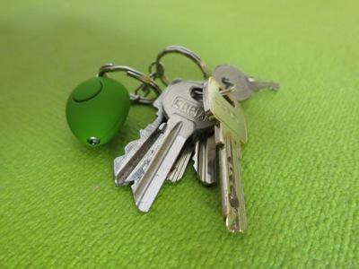nasze klucze!