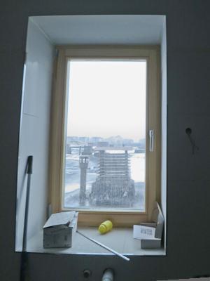 niezapomniany kadr łazienkowy na wywietrznik od kanalizacji