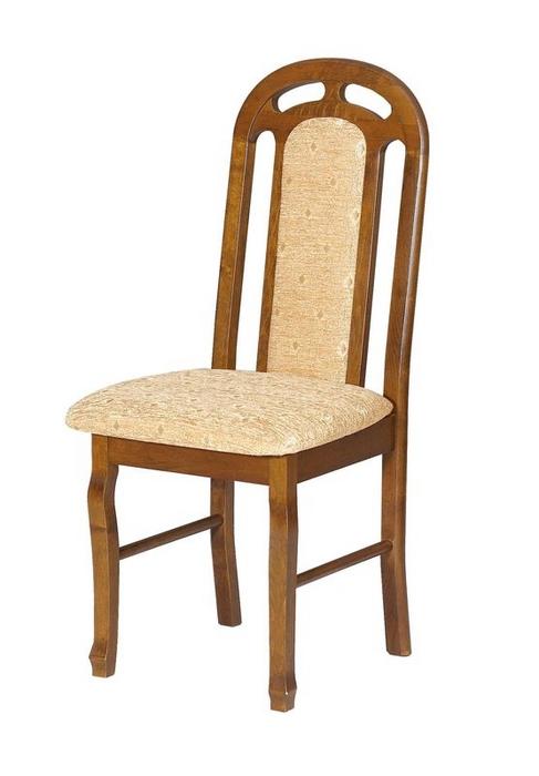brzydkie krzeslo