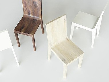 ladne krzeslo by iwona_kosicka